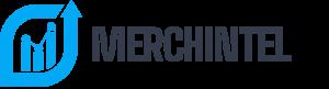LOGO - MERCHLNTEL-1